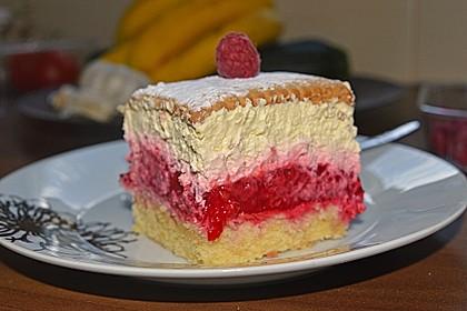 Keks-Kuchen vom Blech 4