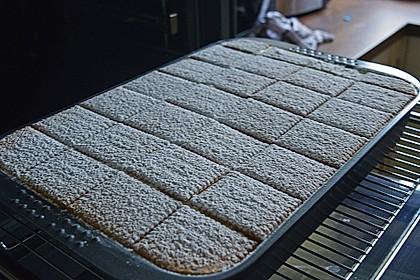 Keks-Kuchen vom Blech 23
