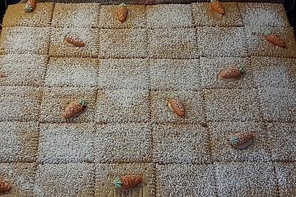 Keks-Kuchen vom Blech 64
