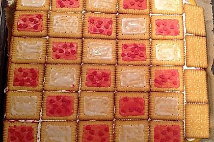 Keks-Kuchen vom Blech 51