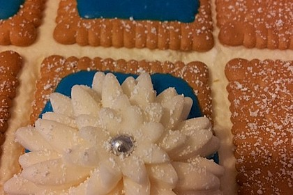 Keks-Kuchen vom Blech 79
