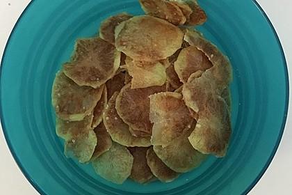 WW Kartoffelchips 48