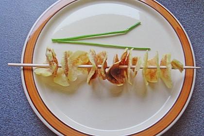 WW Kartoffelchips 22