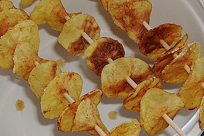 WW Kartoffelchips 10