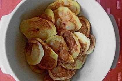 WW Kartoffelchips 21