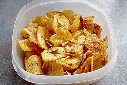 WW Kartoffelchips 2