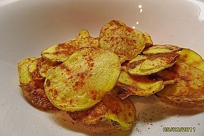 WW Kartoffelchips 4