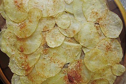 WW Kartoffelchips 16