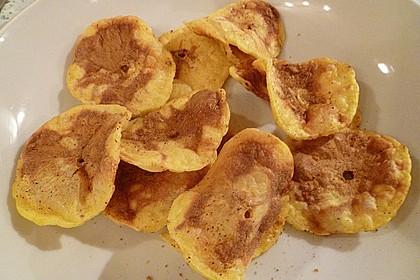 WW Kartoffelchips 12