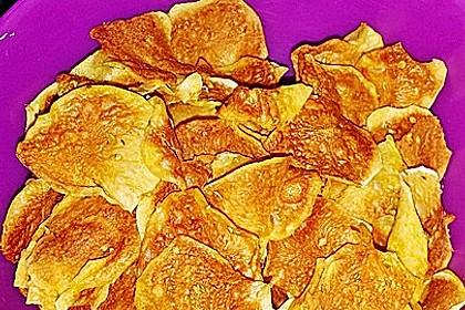 WW Kartoffelchips 27