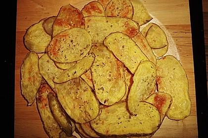 WW Kartoffelchips 1