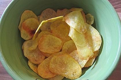 WW Kartoffelchips 13