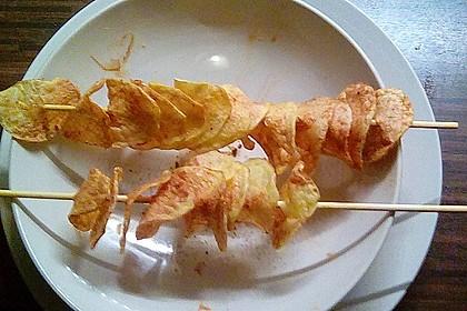 WW Kartoffelchips 14