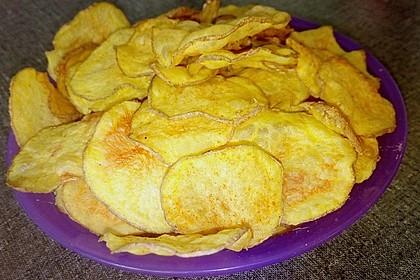 WW Kartoffelchips 5
