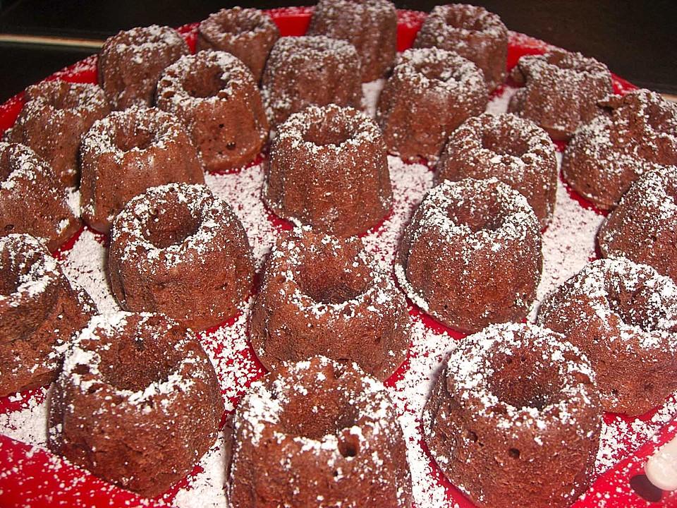 einfacher schokoladenkuchen rezept mit bild von sissikaninchen. Black Bedroom Furniture Sets. Home Design Ideas