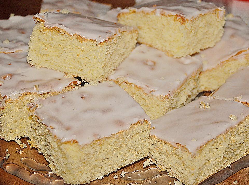 www.zitronenkuchen.de