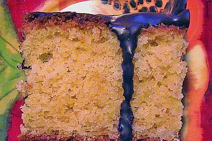 Zitronenkuchen vom Blech 39