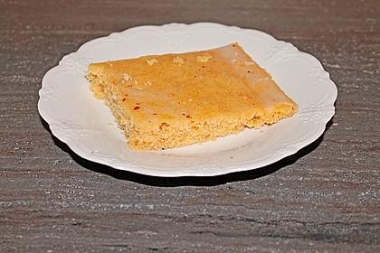 Zitronenkuchen vom Blech 42