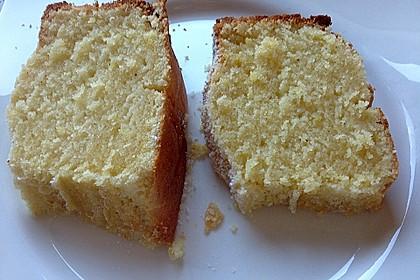 Zitronenkuchen vom Blech 24