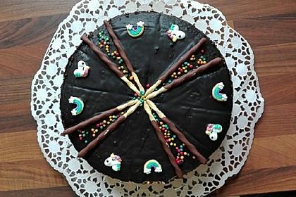 Mikado - Torte 7