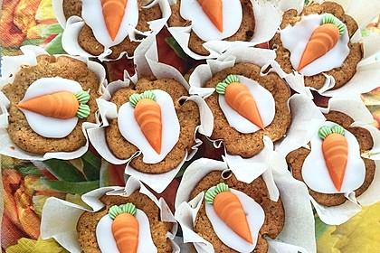 Rübli - Muffins 55