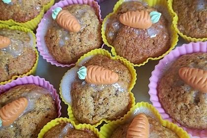 Rübli - Muffins 44