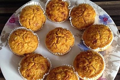 Rübli - Muffins 49