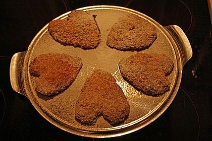 Rübli - Muffins 93