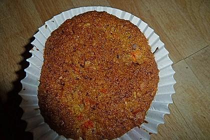 Rübli - Muffins 91