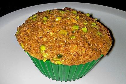 Rübli - Muffins 56