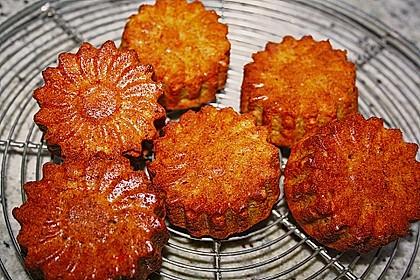 Rübli - Muffins 22