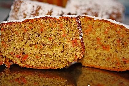 Rübli - Muffins 11