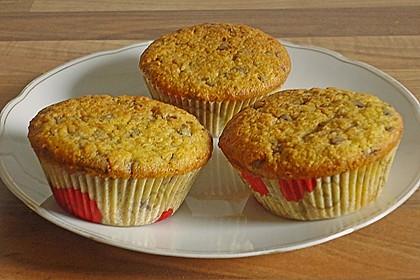 Rübli - Muffins 64
