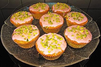 Rübli - Muffins 79