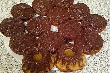 Rübli - Muffins 83