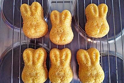 Rübli - Muffins 14