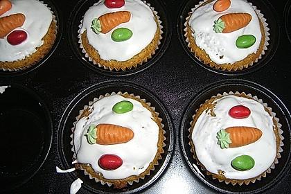 Rübli - Muffins 58