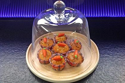 Rübli - Muffins 21