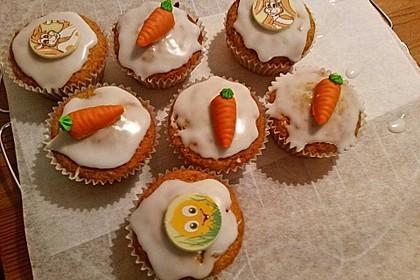Rübli - Muffins 10