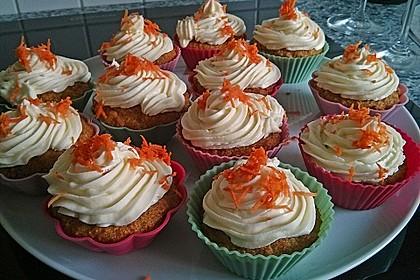 Rübli - Muffins 12