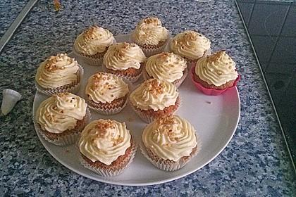 Rübli - Muffins 25