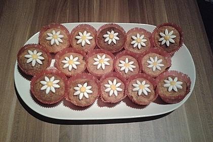 Rübli - Muffins 59