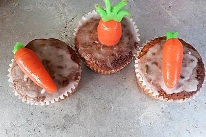 Rübli - Muffins 3