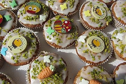 Rübli - Muffins 47
