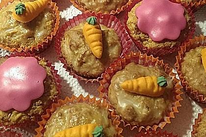 Rübli - Muffins 4
