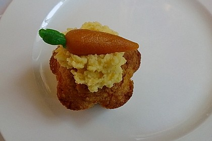 Rübli - Muffins 52