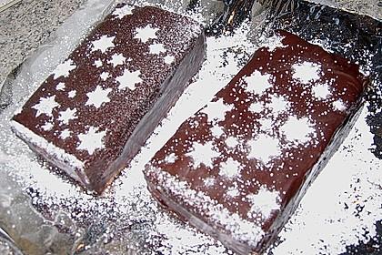 Baumkuchen mit Tonkabohnen 1