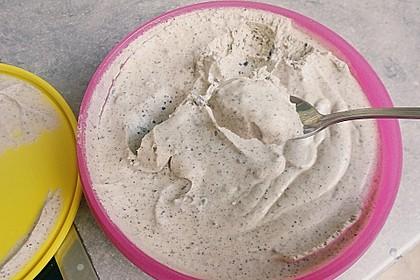 Cookies *n* Cream Ice 15