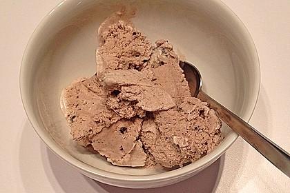 Cookies *n* Cream Ice 27