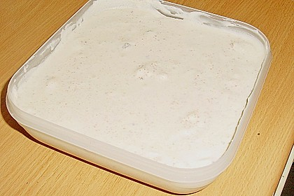 Cookies *n* Cream Ice 28